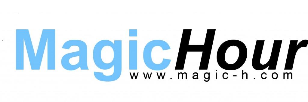 logo_magichour basse def1
