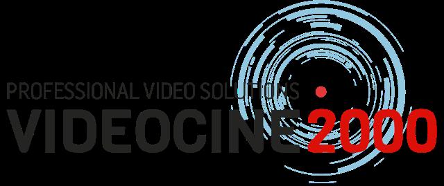 logo_videocine2000