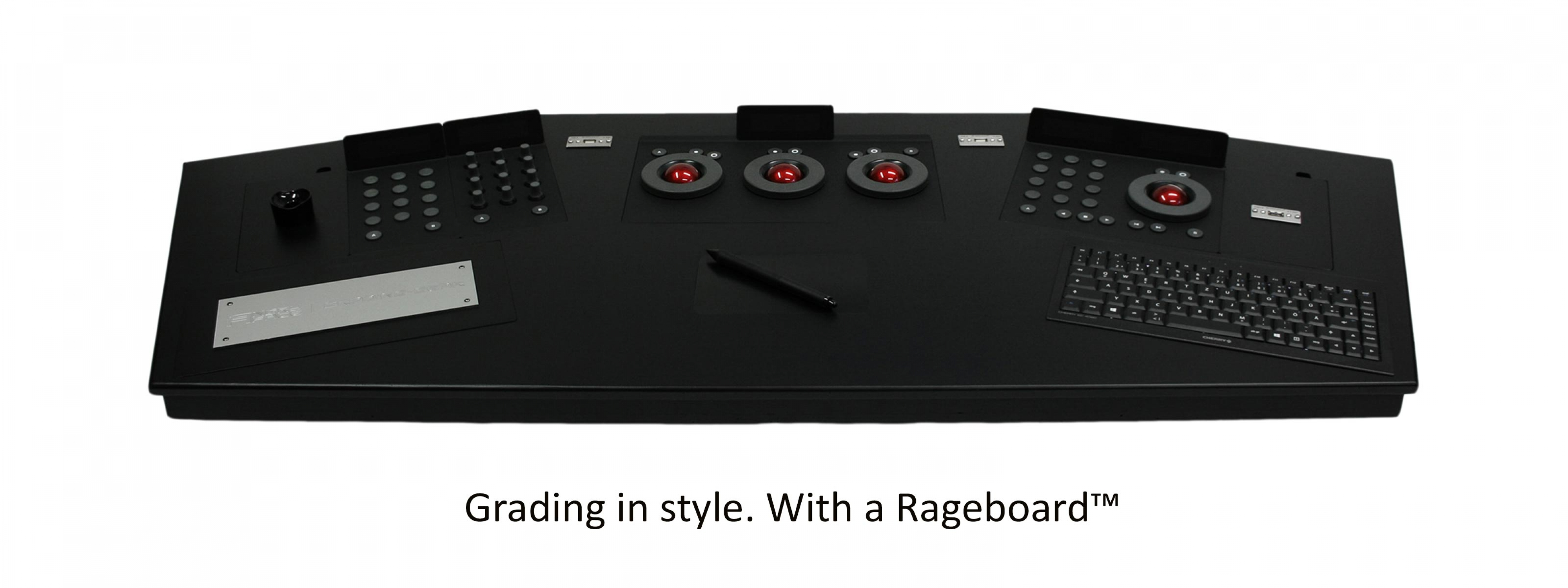 Slider_02_Rageboard_01